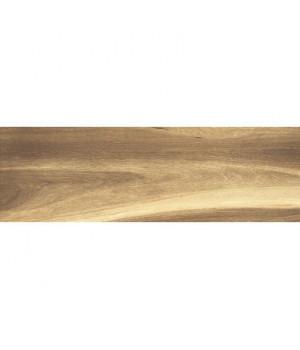 Керамический гранит Pecanwood коричневый PC4M112 (рандомно)