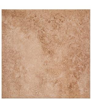 Керамический гранит Persa коричневый C-PE4R012D