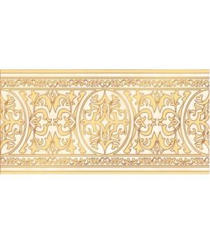 Керамический декор Персей D