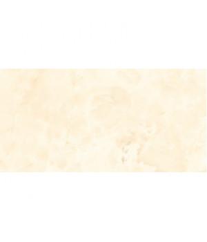 Керамическая плитка Персей светло-бежевый