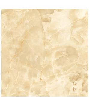 Керамическая плитка Персей бежевый напольная