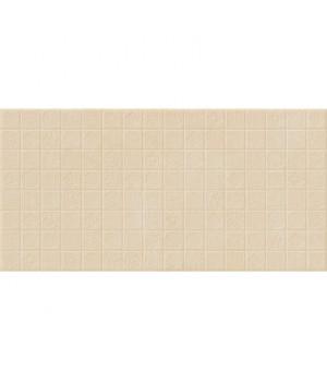 Керамическая плитка Petra Arabesco WT9ARB11