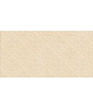 Керамическая плитка Petra Anise WT9ANS11