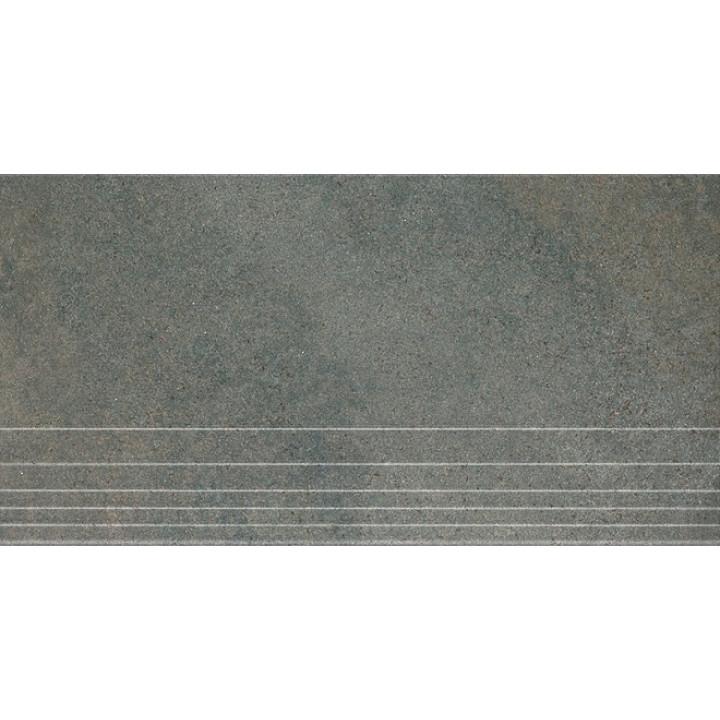 DP203800R |Гималаи серый обрезной 30x60