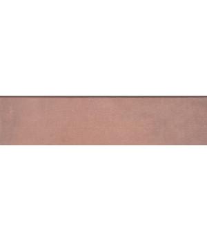 Плинтус Честер коричневый