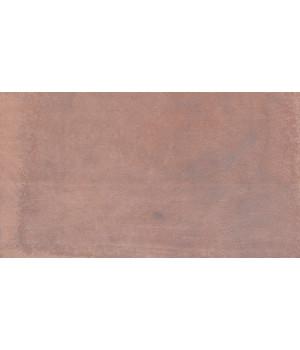 Подступенок Честер коричневый