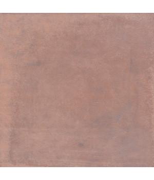 Честер коричневый