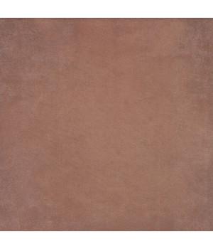 Честер коричневый темный