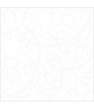 Девоншир белый