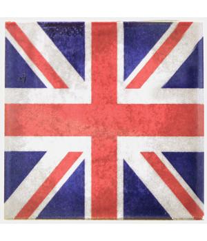 Декор Британия