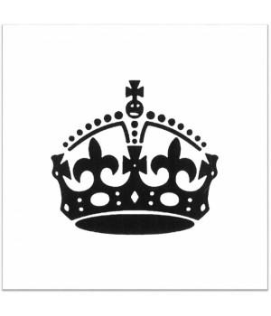 Декор Итон Корона