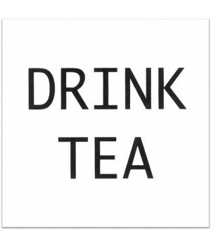 Декор Итон Drink tea