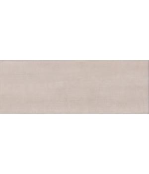 Ньюпорт коричневый