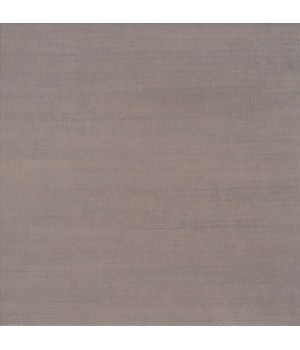 Ньюпорт коричневый темный