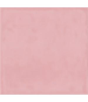 Виктория розовый