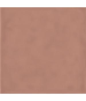 Виктория коричневый