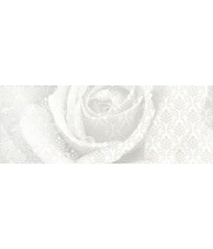 Декор Уайтхолл Роза