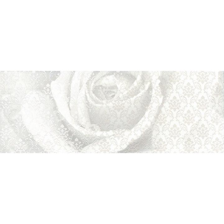 STG\A289\15000   Декор Уайтхолл Роза Уайтхолл от Kerama Marazzi