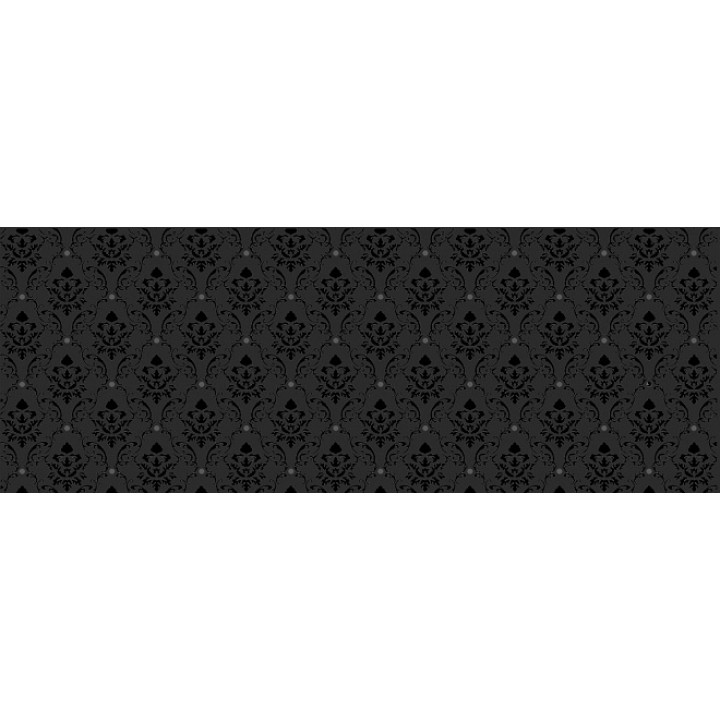15002 | Уайтхолл черный