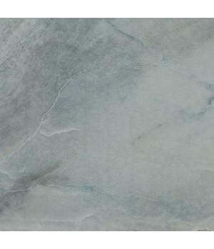 Малабар серый темный лаппатированный