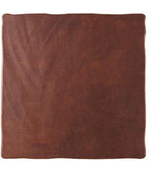 Болонья коричневый