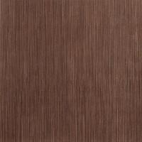 Палермо коричневый