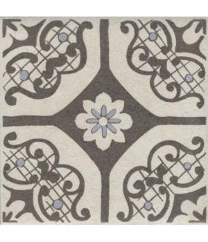 Декор Синема
