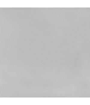 Вставка Авеллино серый