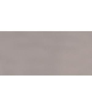 Авеллино коричневый