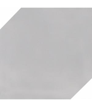 Авеллино серый