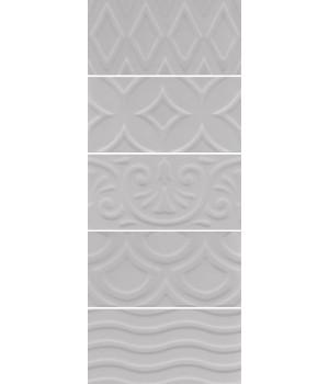 Авеллино серый структура mix