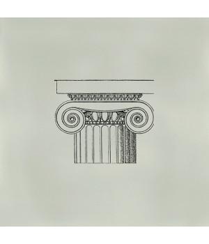 Декор Авеллино