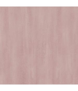 Аверно розовый