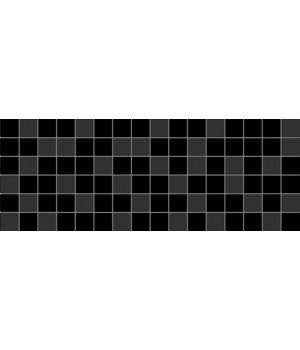 Декор Бельканто мозаичный