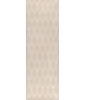 Беневенто беж светлый структура обрезной