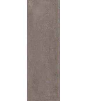 Беневенто коричневый обрезной