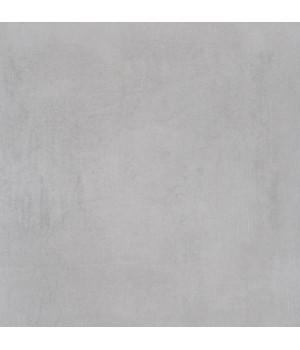 Сольфатара серый обрезной