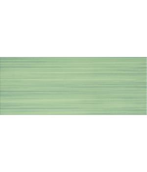 Читара зеленый