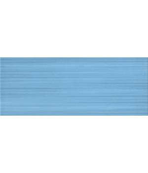 Читара синий