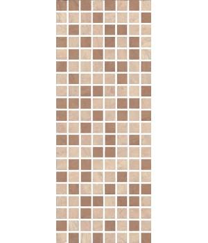 Декор Формиелло мозаичный