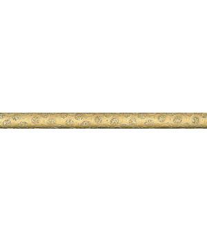Карандаш Золото матовый