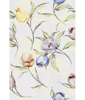 Маронти Цветы