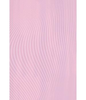Маронти розовый
