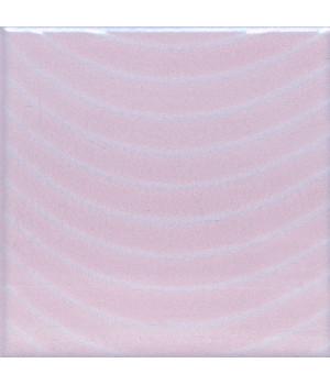 Вставка Маронти розовый