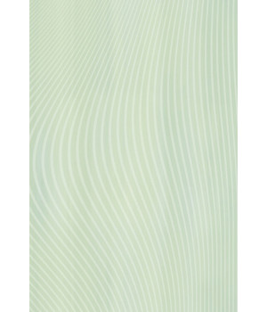 Маронти зеленый