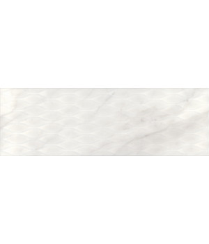Майори белый структура обрезной