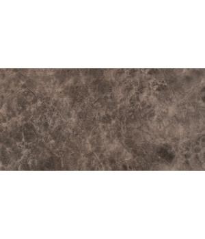 Мерджеллина коричневый тёмный