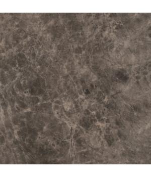 Мерджеллина коричневый темный