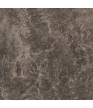 Вставка Мерджеллина коричневый тёмный