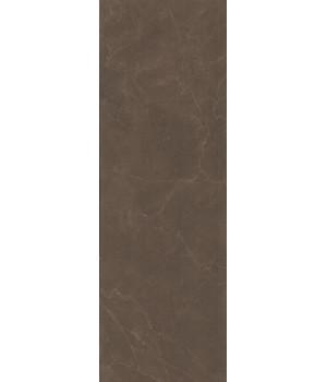 Низида коричневый обрезной